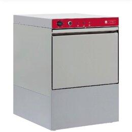 Промышленные посудомоечные машины - Машина посудомоечная фронтальная, 0