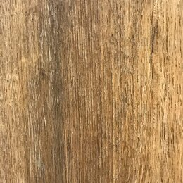 Ткани - Timber Sherwood Clapham, 0