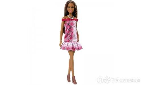 Кукла Барби Игра с модой по цене 1200₽ - Куклы и пупсы, фото 0