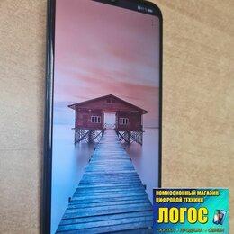Мобильные телефоны - Смартфон Honor 10i, 0