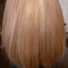 Аксессуары для волос - Парик Hivision Collection ННМО-904, 0