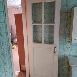 Межкомнатные двери - Входная и межкомнатные двери, 0