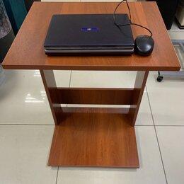 Столы и столики - Столик для ноутбука , 0