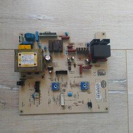 Оборудование и запчасти для котлов - Плата управления MIAC CE-0051BR3297 Fondital Victoria Compact, 0