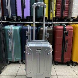 Дорожные и спортивные сумки - Чемодан на колесах, 0