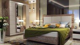 Кровати - Спальня Роксет, 0