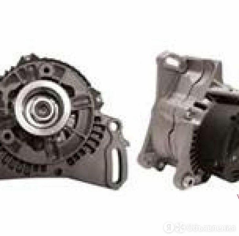 m12688 Генератор 028903025GV VW;SEAT;SKODA по цене 9000₽ - Двигатель и топливная система , фото 0