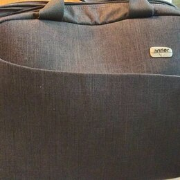 Сумки - Сумка- чемодан фирмы Antler, 0