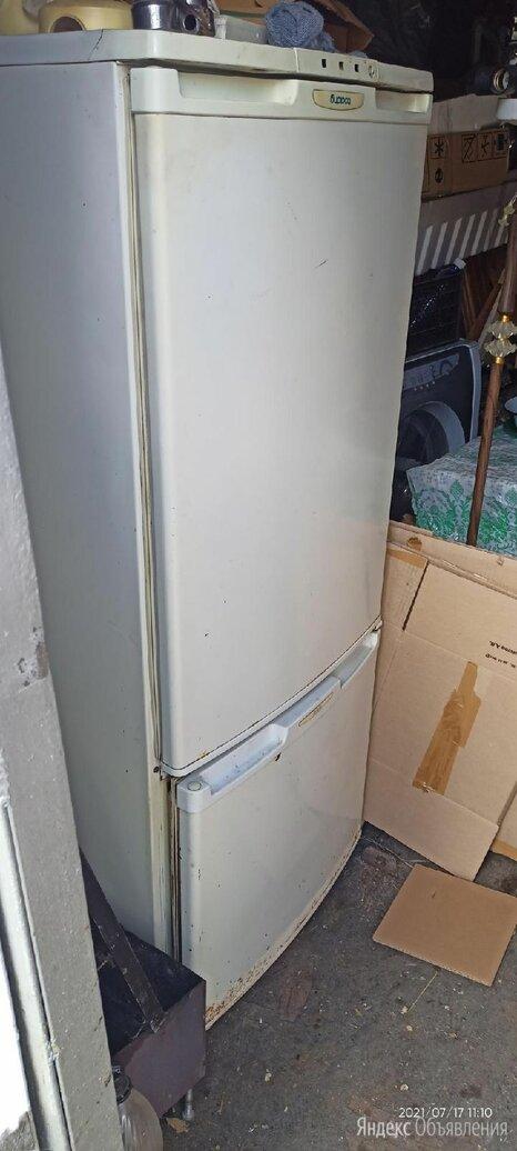 Бытовая техника холодильник по цене 3000₽ - Холодильники, фото 0