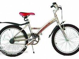 Велосипеды - велосипед Ягуар алюминий, 0