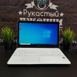 Ноутбуки - Sony Vaio SVF152c29v, 0
