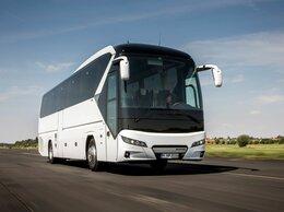 Путешествия - Автобусные билеты на море с выездом из…, 0