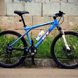 Велосипеды - Горный Велосипед GT Avalanche 2.0 USA, 0