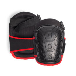 Спортивная защита - Наколенники с гелевым наполнителем КВТ С-60…, 0