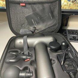 Другие массажеры - Массажер Xiomi yunmai Gun Pro Basic, 0