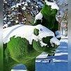 Садово-парковые фигуры из искусственного газона  по цене не указана - Садовые фигуры и цветочницы, фото 2