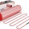 Теплый пол Electrolux Pro Mat EPM 2-150-4 самоклеящийся + терморегулятор по цене 9591₽ - Отопительные системы, фото 0