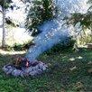 Отдых .рыбалка. туризм на озере Янисъярви в Карелии. по цене 1800₽ - Экскурсии и туристические услуги, фото 10