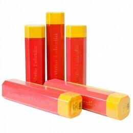 Электроды, проволока, прутки - Электроды Сварочные EutecTrode E316L - 17, 0