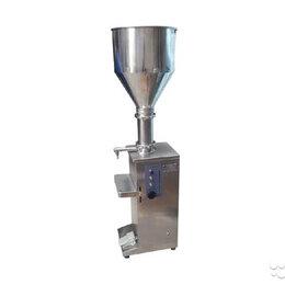 Прочее оборудование - Дозатор для густой ореховой пасты WF-DG, 0