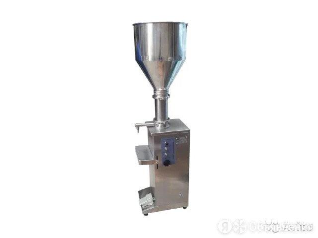 Дозатор для густой ореховой пасты WF-DG по цене 173750₽ - Прочее оборудование, фото 0