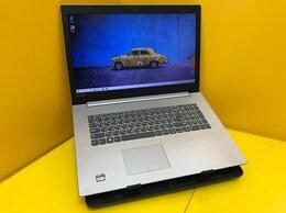 Ноутбуки - Идеальный ноутбук Lenovo с большим дисплеем, 0