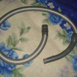 Аксессуары и запчасти - Шланг для пылесосов Bosch BSG 62185/04. Подходит к многим моделям, 0