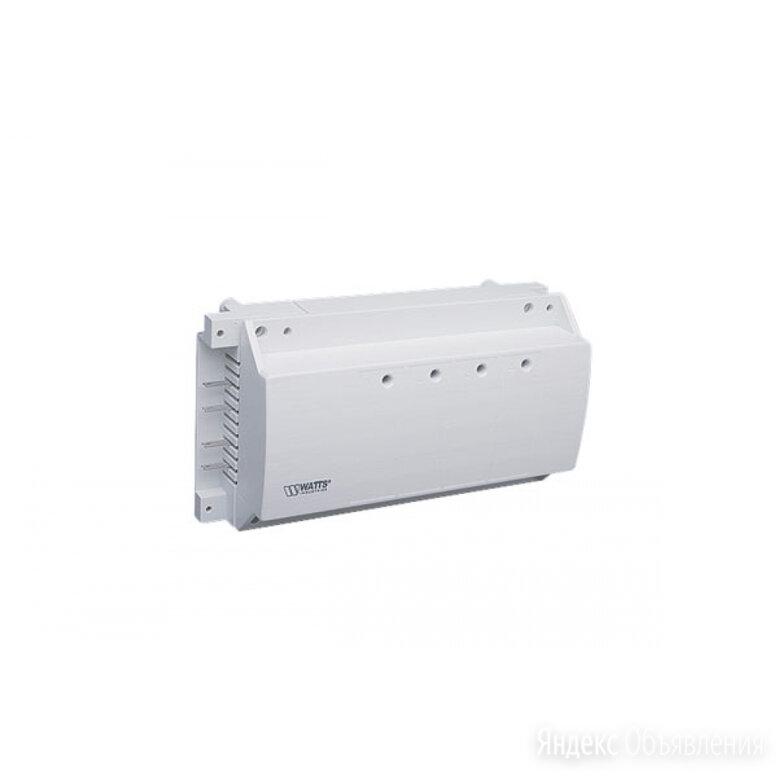 Базовый управляющий модуль Watts Master WFHC P02090 по цене 8693₽ - Блоки питания, фото 0