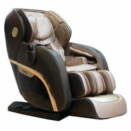 Массажные кресла - Массажное кресло Массажное кресло Bodo Excellence Rose Gold, 0