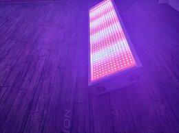 Аксессуары и средства для ухода за растениями - Светодиодный фито-светильник 300W, 0