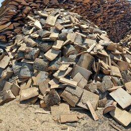 Топливные материалы - Уголь, Дрова, Щебень, Песок, , Навоз, Землю, ПГС, 0