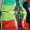 Кайты kiteloose aihoo 9 и 12 м по цене 23000₽ - Кайтсерфинг и комплектующие, фото 9