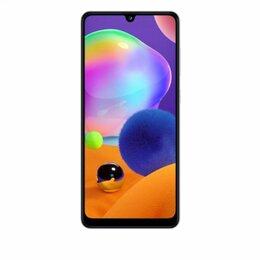 Мобильные телефоны - Смартфон samsung galaxy a31 64/4gb. White , 0