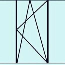 Окна - Тёплое остекление балконов Брежневка/Хрущёвка., 0