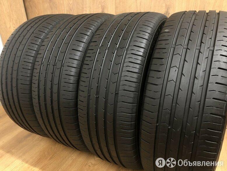 Шины 205 55 16 по цене 11300₽ - Шины, диски и комплектующие, фото 0