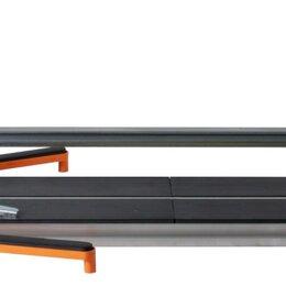 Плиткорезы и камнерезы - ВИХРЬ Плиткорез рельсовый 1200 мм Вихрь, 0