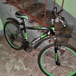 Велосипеды - Горный (mtb) велосипед commencal el camino , 0