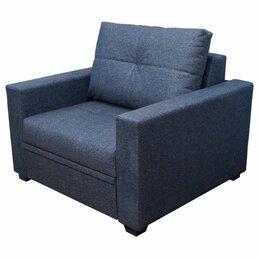 Кресла - Анюта фабрика мягкой мебели Милан (70) У кресло-кровать, 0