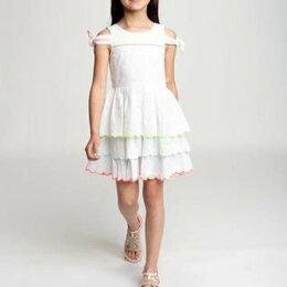 Платья и сарафаны - Платье Billieblush для девочек, 6 лет, 0