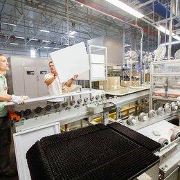 Сборщики - На завод по производству холодильников требуются сборщики, 0