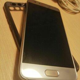 Мобильные телефоны - Телефон Honor 9, 0