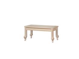Столы и столики - Марлен 507 стол журнальный, 0