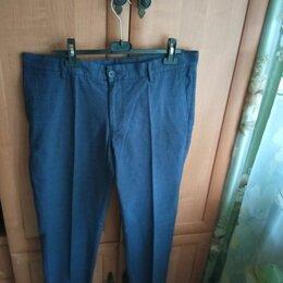 Брюки - Мужские брюки hayas, 0