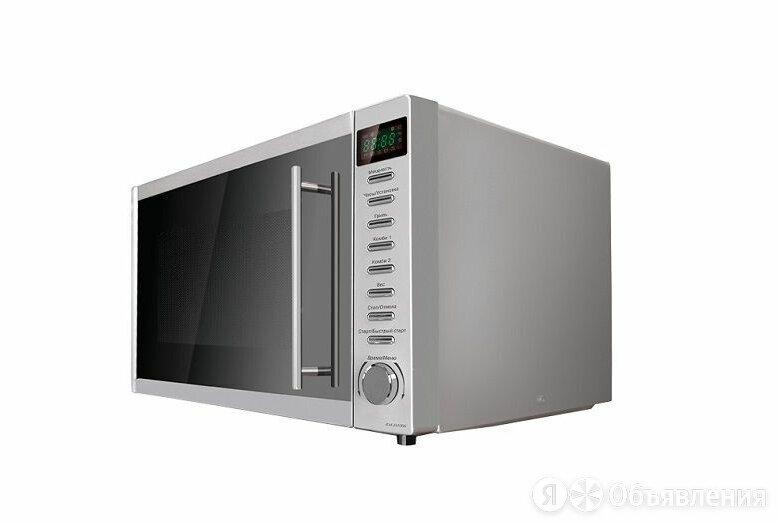 ремонт микроволновых печей, свч по цене не указана - Ремонт и монтаж товаров, фото 0