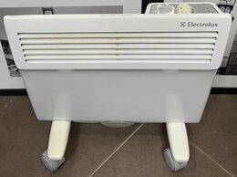 Обогреватели - Конвектор Electrolux ECH/AG-1000 MF , 0