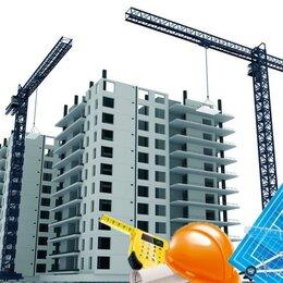 Монолитчики - Требуются строители на монолитные работы., 0