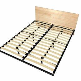 """Основания для матрасов - Основание кровати """"Тривинта"""" 160*200 парящая кровать"""", 0"""