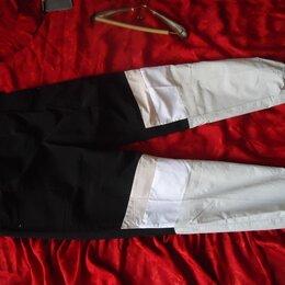 Брюки - Штаны брюки спортивные Ideology размер М оригинал из Америки , 0