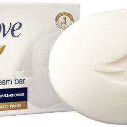 Мыло - Мыло Dove, 0