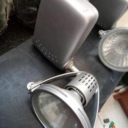 Споты и трек-системы - Светильники lival premium vertical.  Спот, 0